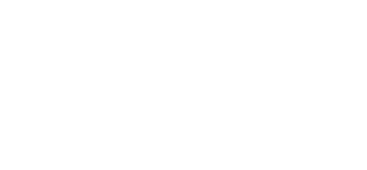 Zachariah Thorn Logo
