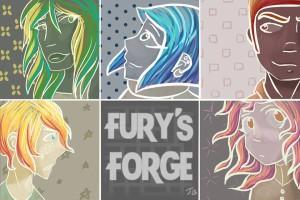Fury5