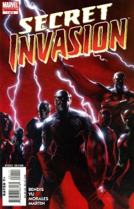 Secret_Invasion_Vol_1_1