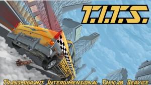 Tits6
