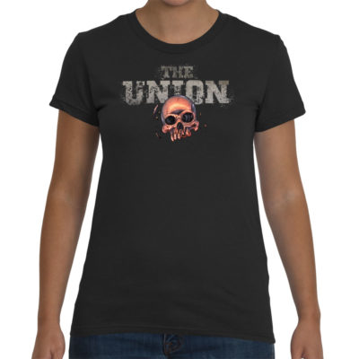 1479966108-union-tee-2-final-american-apparel-2102-10x6