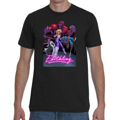 1479967992-tee-shirt-earthling-final-american-apparel-2001-11x14