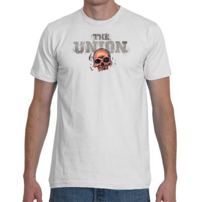 The Union Tee