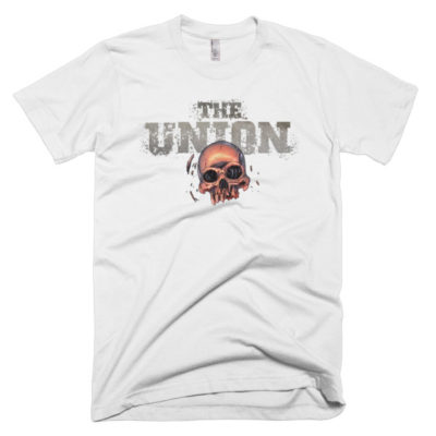 The Union men's t-shirt